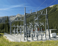 Some Facts About Dirty Electricity