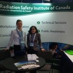Join us at Partners in Prevention Conference and Tradeshow 2013