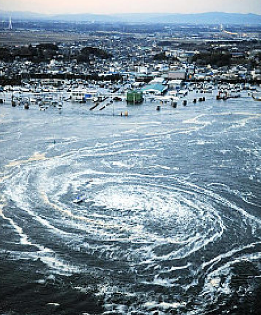 FactSheets - Fukushima 3