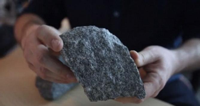 FactSheets - Naturally Occurring Radioactive Material2