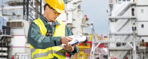 Radiation and Prevention of Occupational Cancers – Every Effort Counts