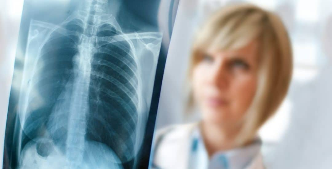 X-Ray Safety Officer (XSO) Online Course