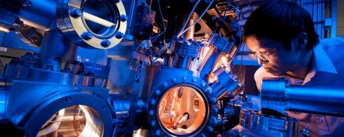 The Canadian Light Source to Host Our Radiation Safety Officer Course – May 14